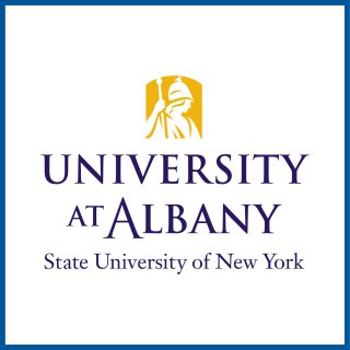 State University of Newyork at Albany (SUNY)